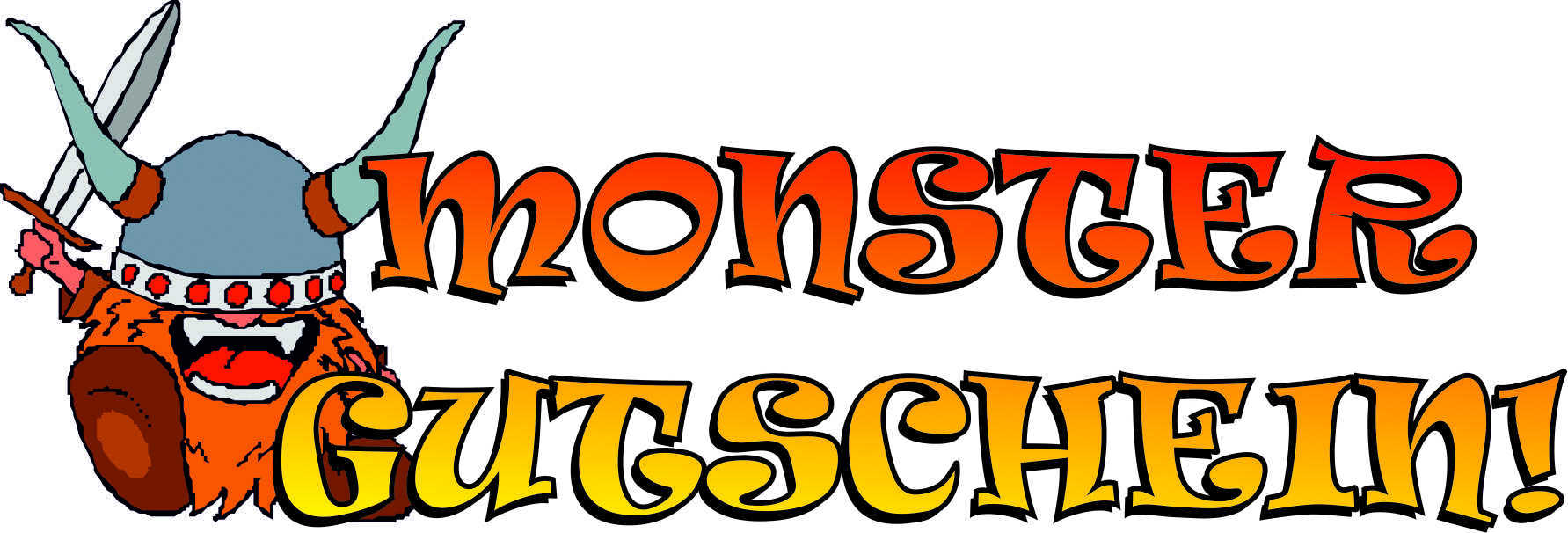 monstergutschein