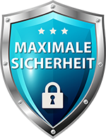 maximum_security_xs