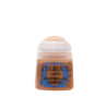 LAYER: DEATHCLAW BROWN (12ML)