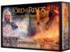 LOTR: BATTLE OF PELENNOR FIELDS (DEU)