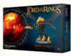 THE LORD OF THE RINGS: DER BALROG