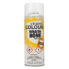 WRAITHBONE SPRAY (400ML)