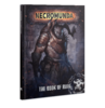 NECROMUNDA: THE BOOK OF RUIN (ENG)