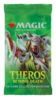 Theros Beyond Death Collector Booster - EN