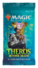 Theros Beyond Death Booster - EN