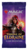 Throne of Eldraine Booster - EN