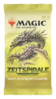 MTG - Zeitspirale Remastered Draft Booster - DE
