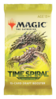 MTG - Time Spiral Remastered Draft Booster - EN
