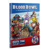 BLOOD BOWL: DEATH ZONE (ENG)