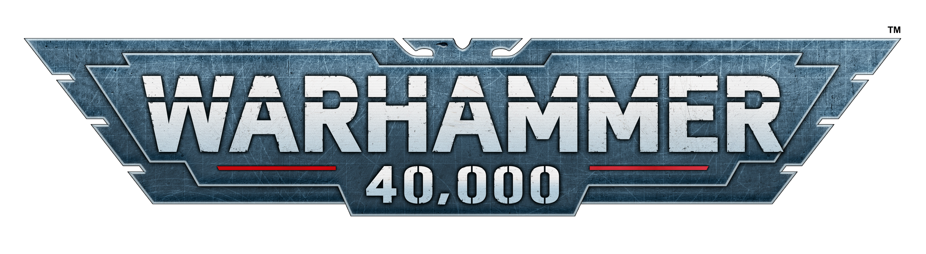 https___trade.games-workshop.com_assets_2020_05_Warhammer_40K_Logo