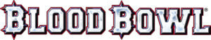 Blood-Bowl-logo-with-R-300x58
