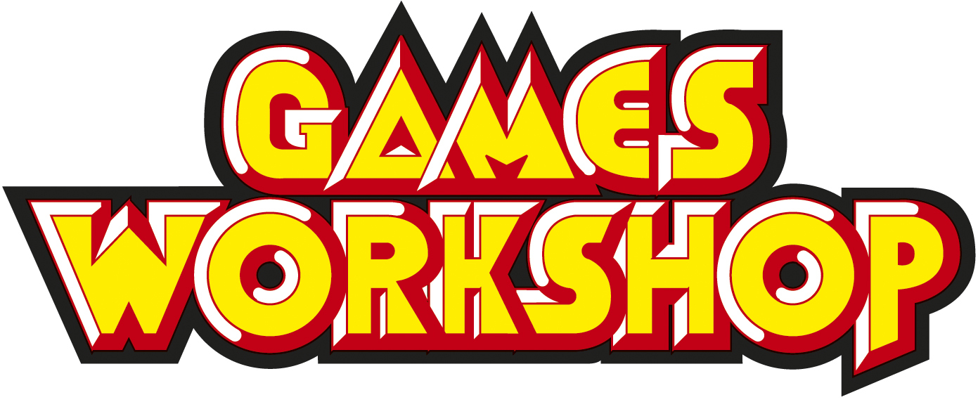 Games-Workshop-Stacked-Logo