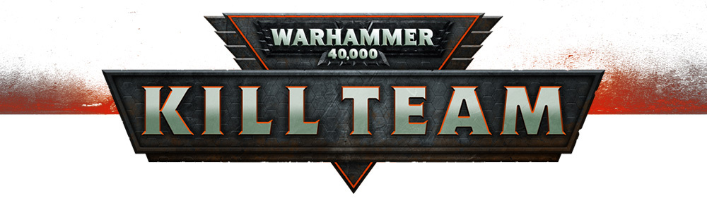 KillTeam-Header-05-07sadf-1