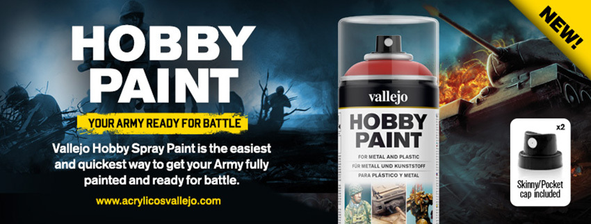 hobby-paint-spray-vallejocolors-web